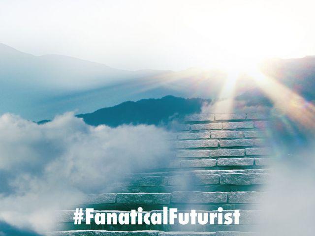 futurist_immortality_future