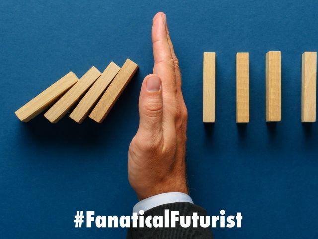 futurist_panel_kpmg
