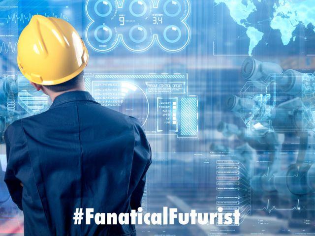 Futurist_BMW_Factory