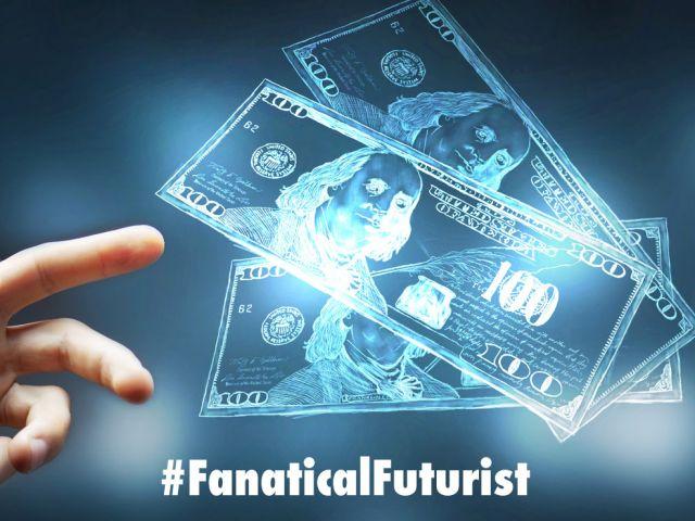 Futurist_digital_dollar