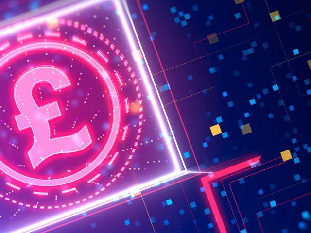 Futurist_digital_sterling