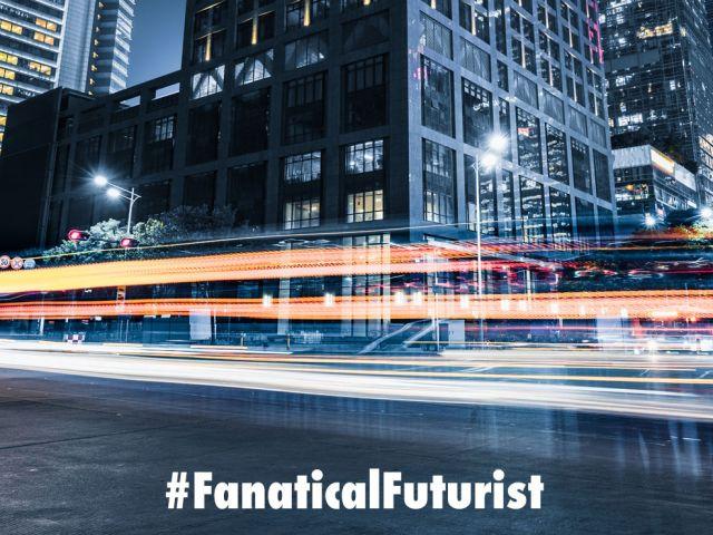Futurist_drone_hoverboard
