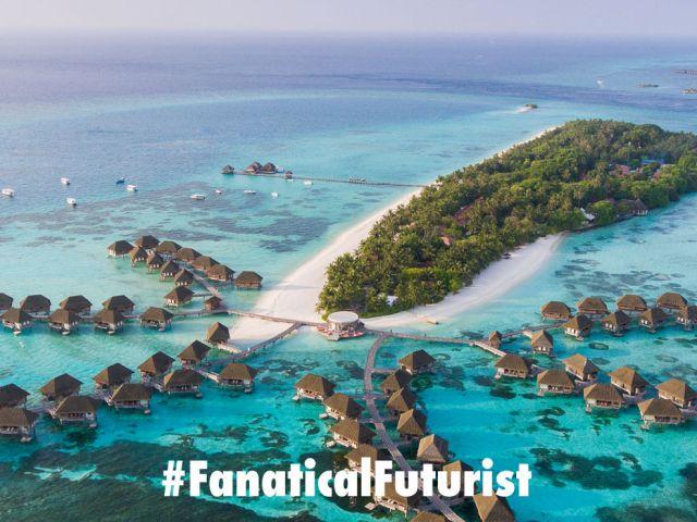 Futurist_maldives_mfc