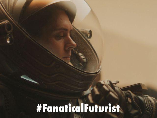 Futurist_marsoxygen
