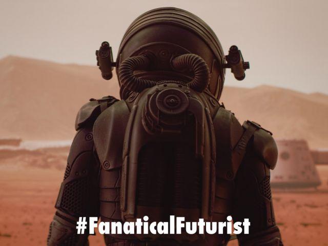 Futurist_accenture_keynote_virtual_event