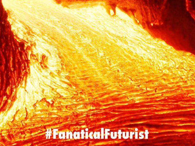 Futurist_awrogel_lava