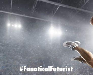 Futurist_broadcasting