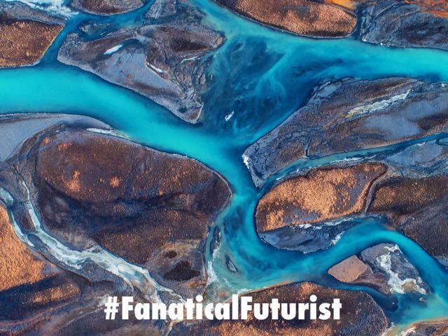 Futurist_fourdayweek