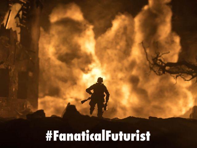 Futurist_hyperswarm