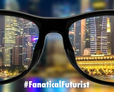 Futurist_nightvision3