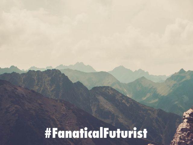 Futurist_nvidiacanvas