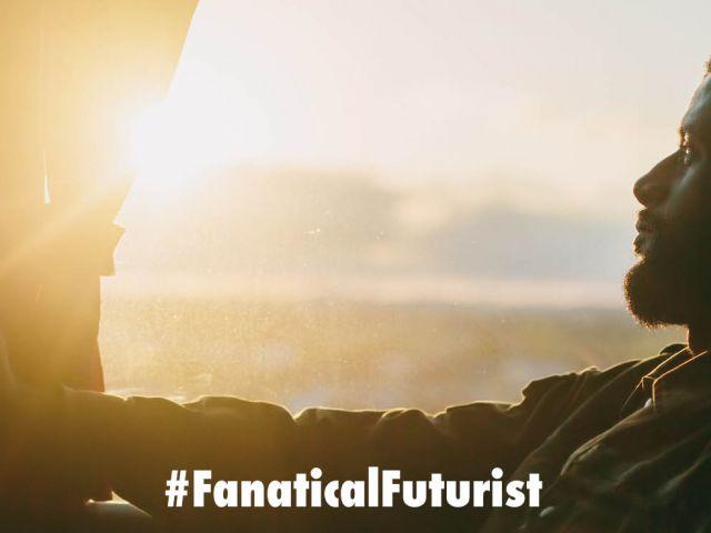 Futurist_sky_bus