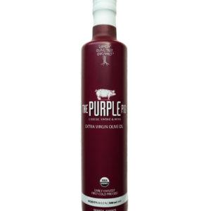 Purple Pig Extra Virgin Olive Oil