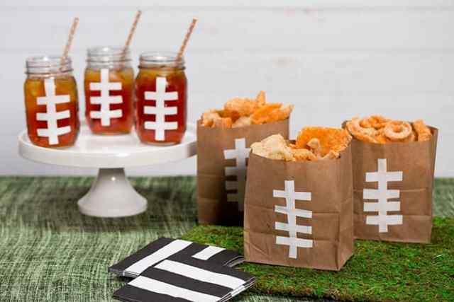 md_DIY Football Bags and Mason Jars