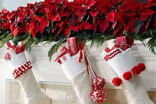 Easy Handmade Christmas Gifts to DIY