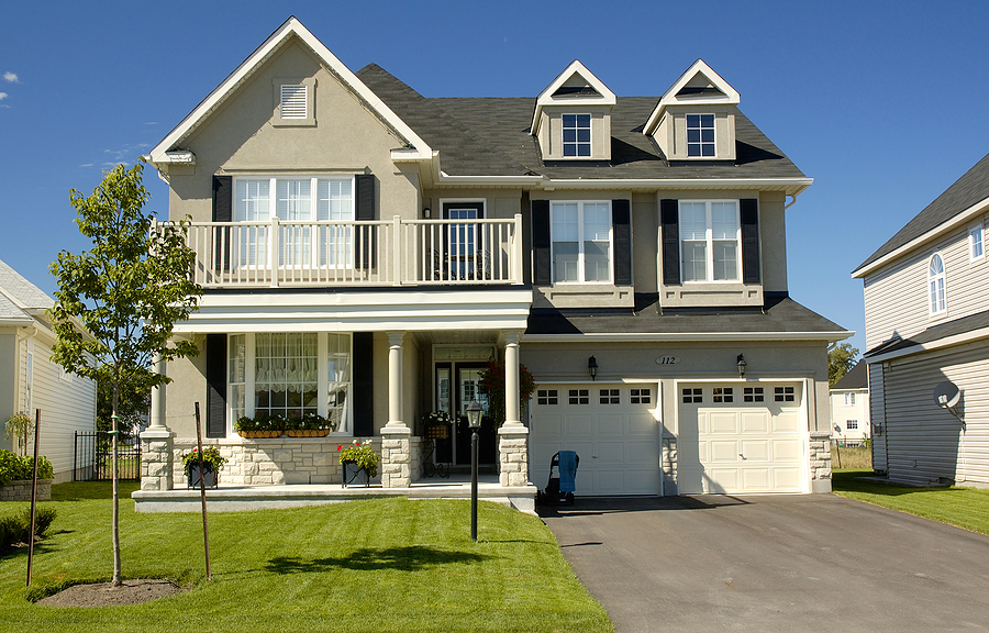 Image Result For Garage Doors With Windows