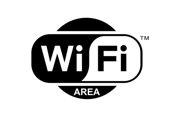 WiFi-Area-Logo