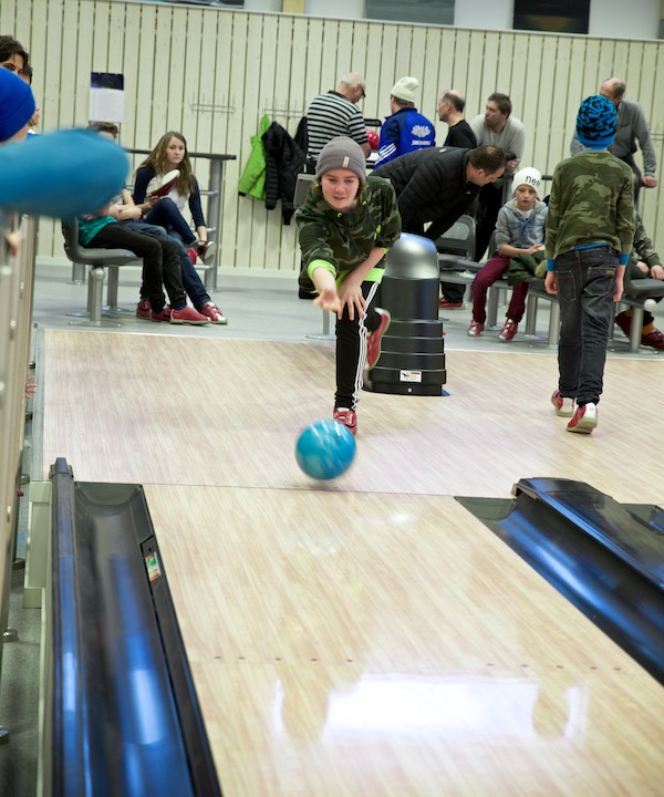invigning-bowling4