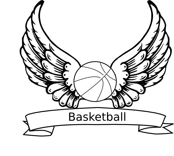 basketball coloring pages 3 coloring pages to print