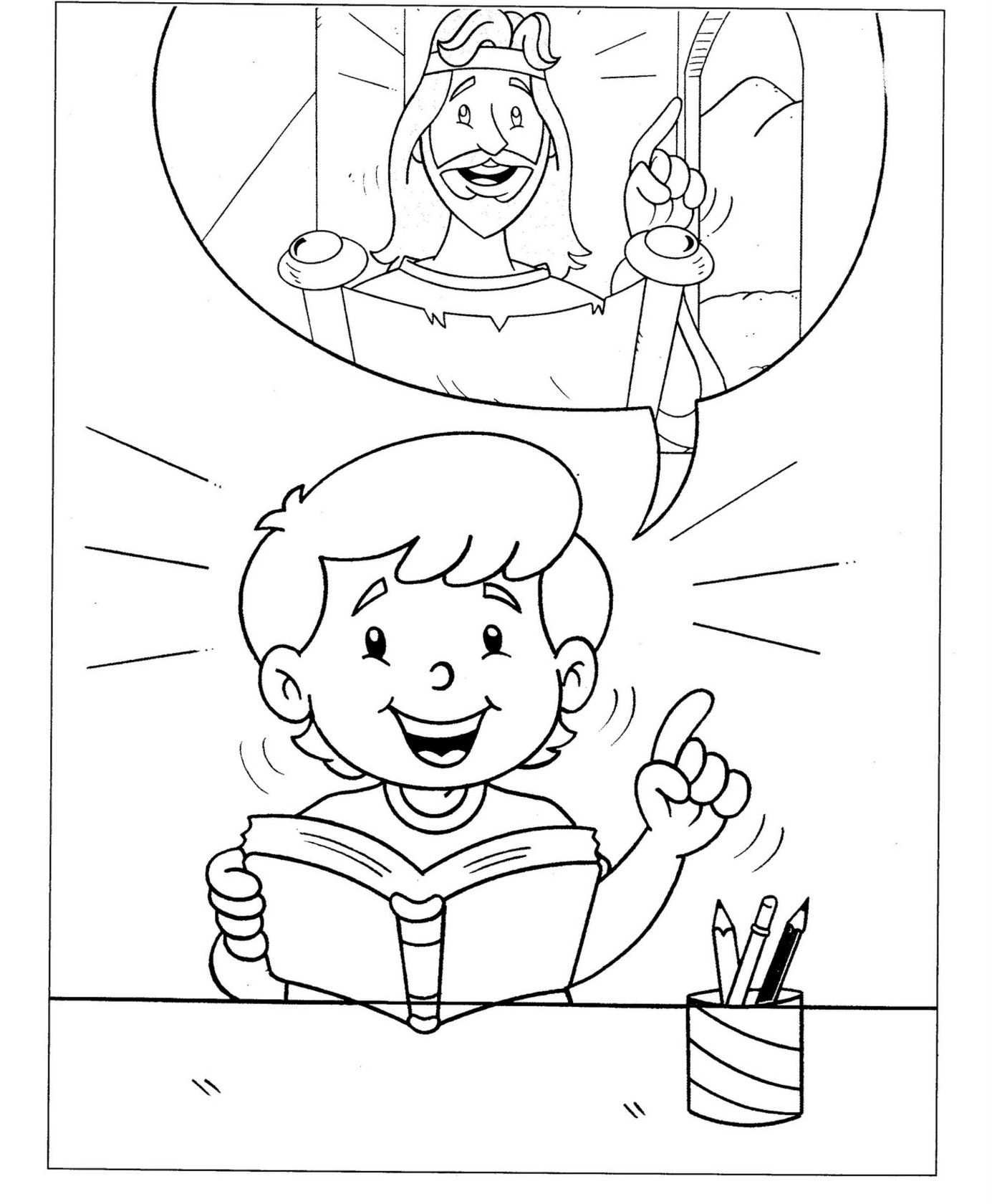 christian coloring pages 3 coloring pages to print
