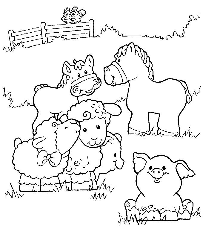 Coloring pages for adults. Rural countryside farm mansion house. Adult coloring  pages. Digital jpg-pdf coloring page. Instant download print | Coloring  pages, Adult coloring pages, Coloring books | 775x680