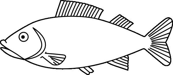 fish coloring pages fish coloring pages 2 fish coloring pages 3