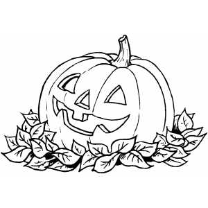 halloween color pages coloring pages to print