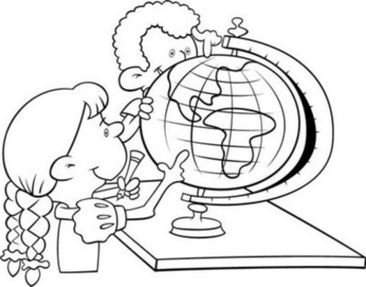 school coloring pages 3 coloring pages to print