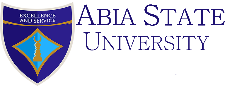 Abia State University Supplementary Post UTME Exercise 2020/2021