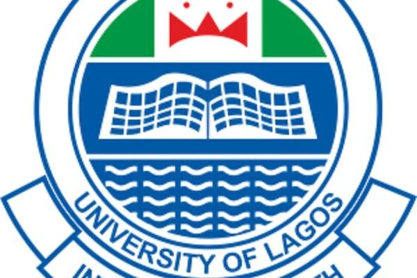 UNIVERSIY OF LAGOS POSTGRADUATE CBT ENTRANCE EXAM DATE FOR 2020/2021