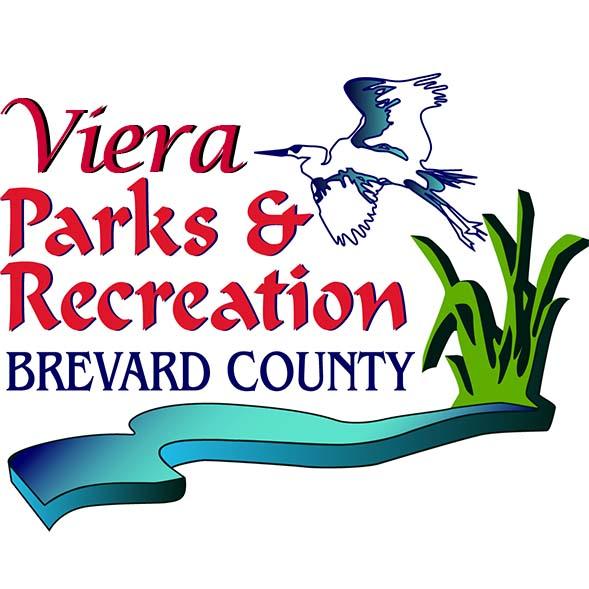 Viera Regional Community Center