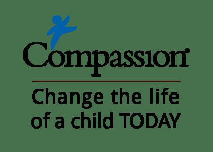 compassion_banner