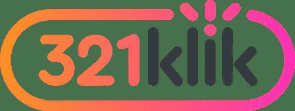 321Klik Photobooth