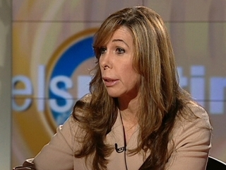 """La candidata del PPC, Alícia Sánchez-Camacho, a """"Els matins"""""""