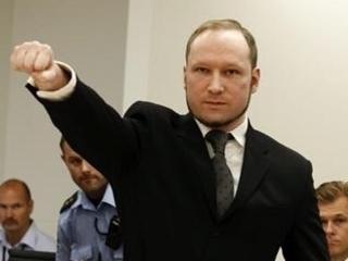 El jutge ha desatès la petició de la fiscalia, que demanava que fos declarat malalt mental. (Foto: EFE)