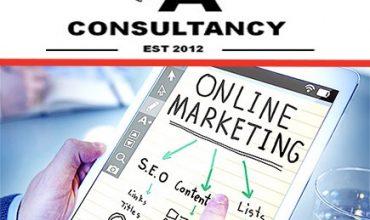 Business News – Marketing & Advertising…