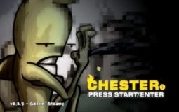 Chester One