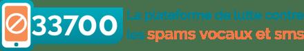 https://i2.wp.com/www.33700.fr/wp-content/uploads/2015/10/33700-plateforme-lutte-contre-spam.png?w=440