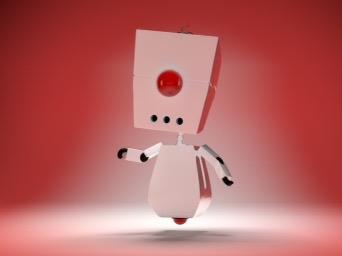 art-Robot1