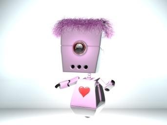 art-Robot2