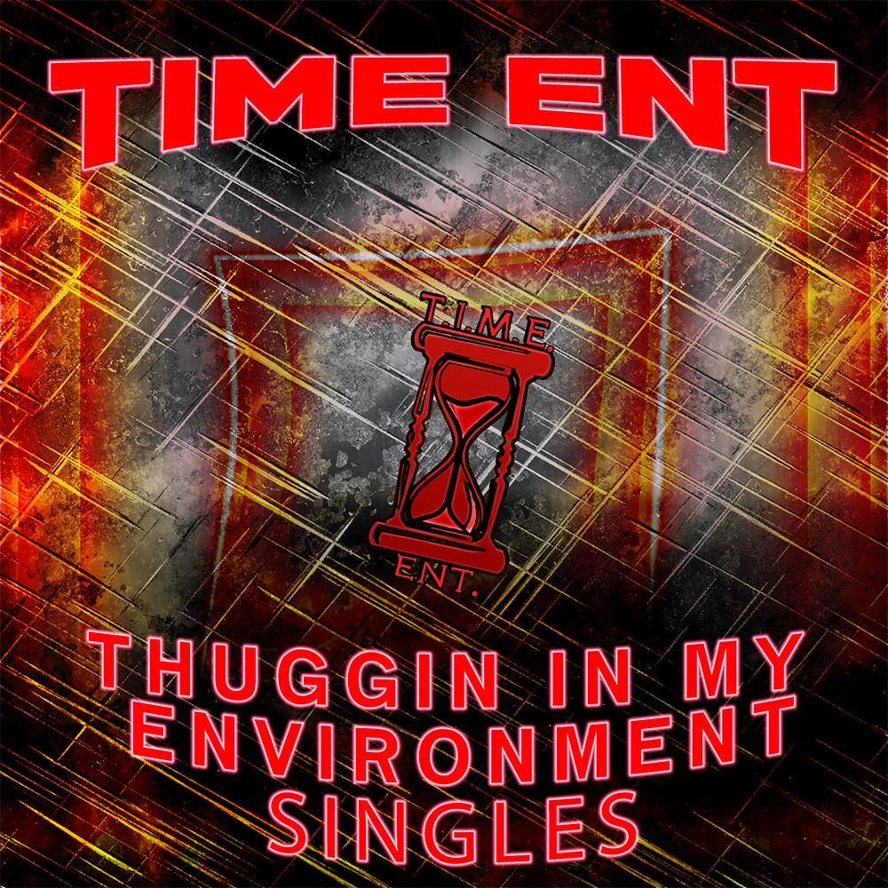 TIME Ent - Singles 1