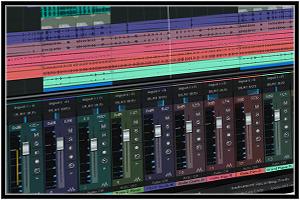 How To: Presonus - Studio One 1
