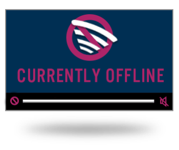 Youtube Live Offline