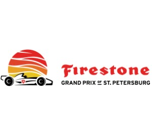 St. Pete Grand Prix