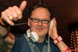 041 33PlusParty in ClubNouvelle (26)