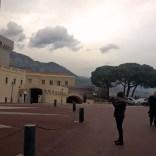 Monako Princo rūmai