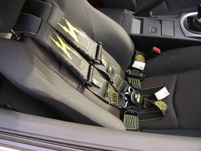 5 Pt Harnesses Page 2 Nissan 350Z Forum Nissan 370Z