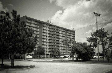 Plaza Apartments_800