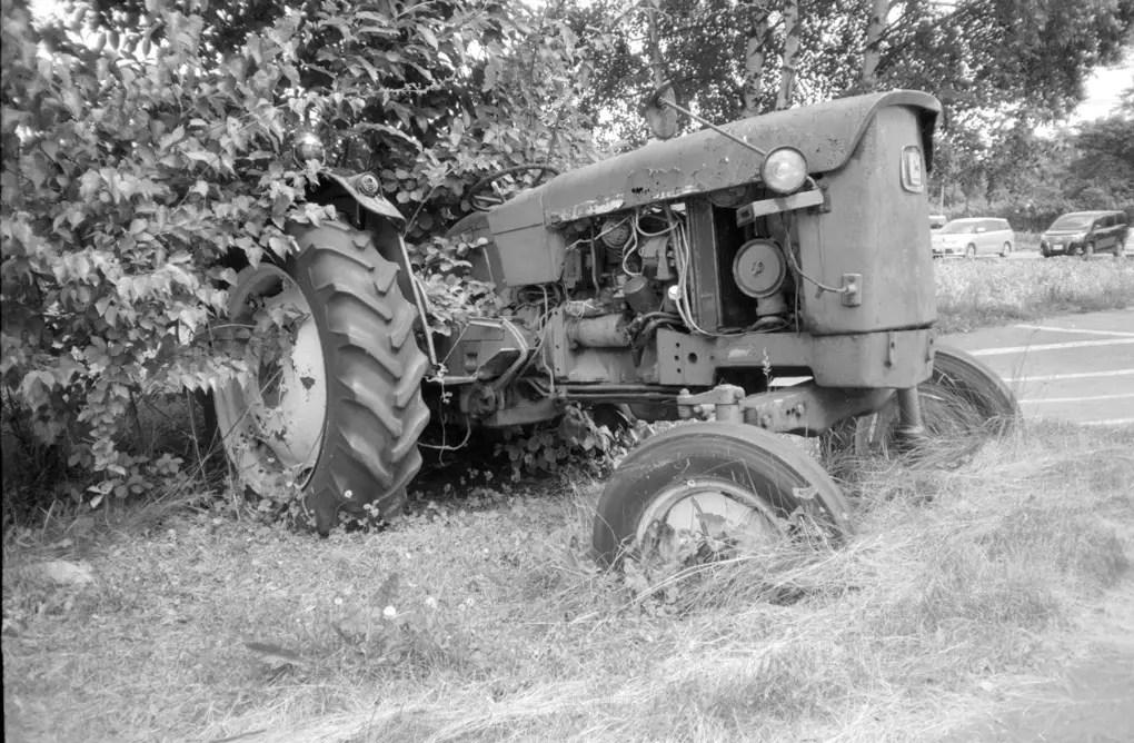tractor_hokkaido