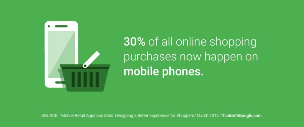 mobile_Phone_shop